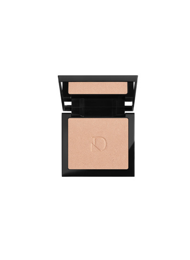 Diego Dalla Palma Diego Dalla Palma Compact Powder Highlighter - Aydınlatıcı Pudra 31 Ten